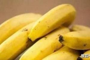 香蕉和此物一同吃胜过安眠药可安神助眠沾床就睡